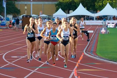 Hannah Steelman @NCAA Championship