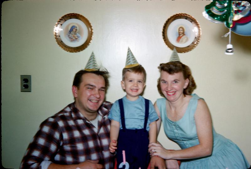 richard's 2nd birthday mommy daddy.jpg