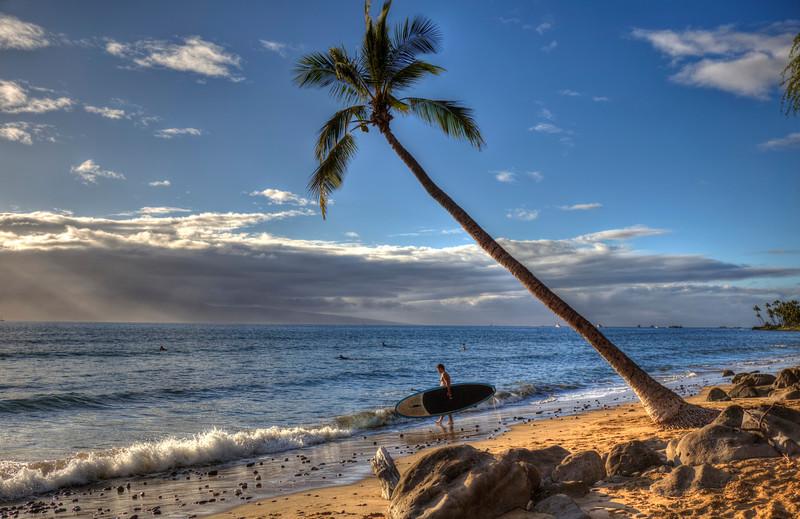 Hawaii_26