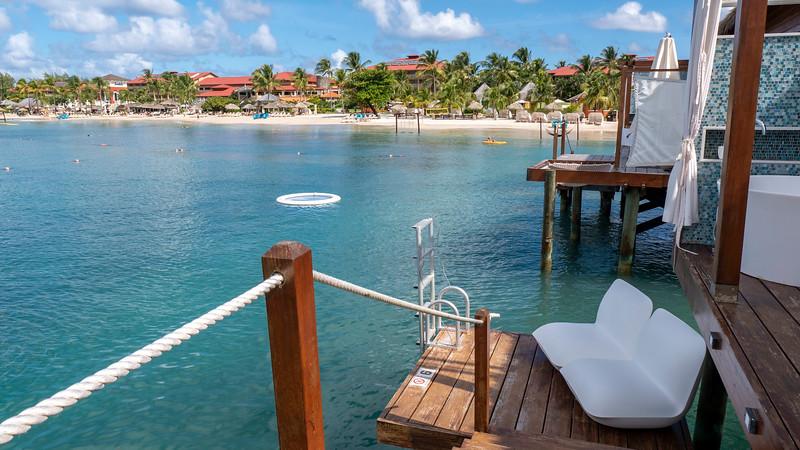 Saint-Lucia-Sandals-Grande-St-Lucian-Resort-Overwater-Bungalows-07.jpg