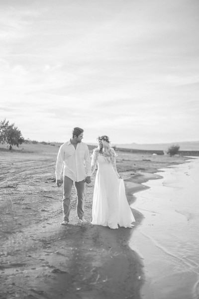 Alyssa Ence Photography-2.jpg