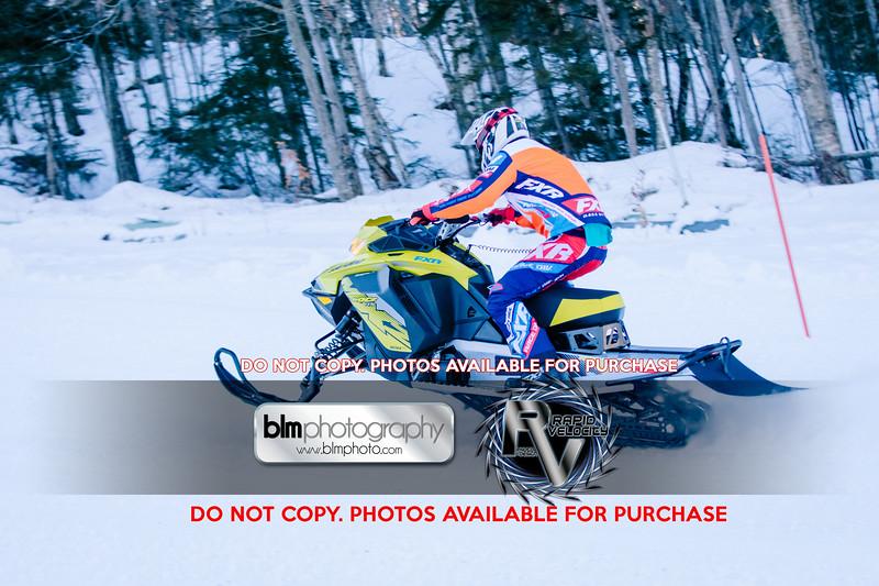 RTH_Whaleback-Mountain_12-08-18_6896 - ©BLM Photography {iptcyear4}