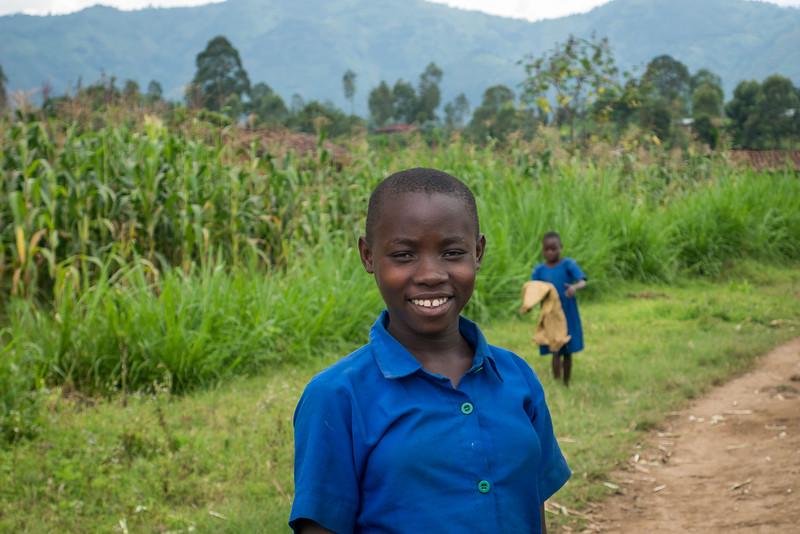 Musanze-Rwanda-43.jpg