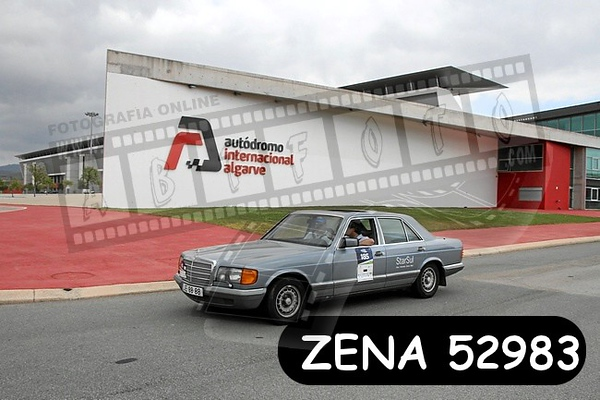ZENA 52983.jpg
