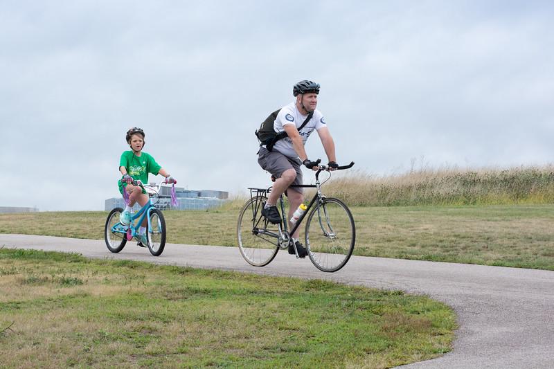 Greater-Boston-Kids-Ride-142.jpg