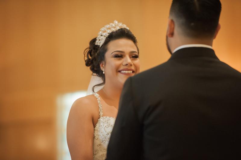 Valeria + Angel wedding -106.jpg