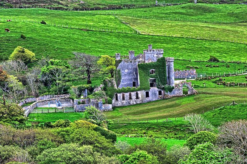 Clifden castle lg no.jpg