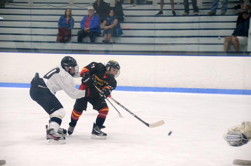 130907 Flames Hockey-053.JPG