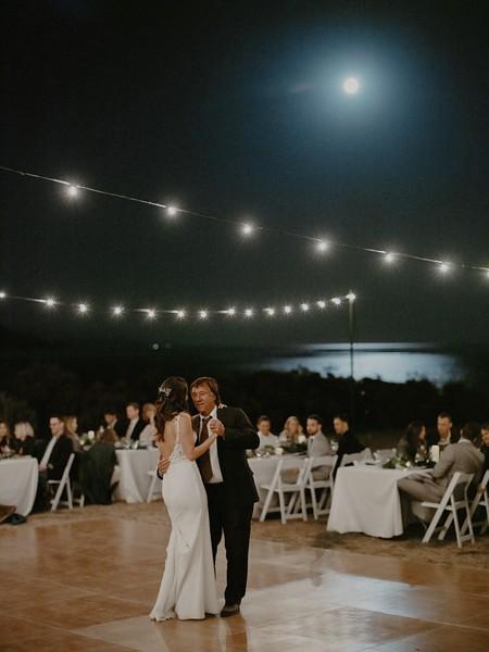 Jenn&Trevor_Married294.JPG