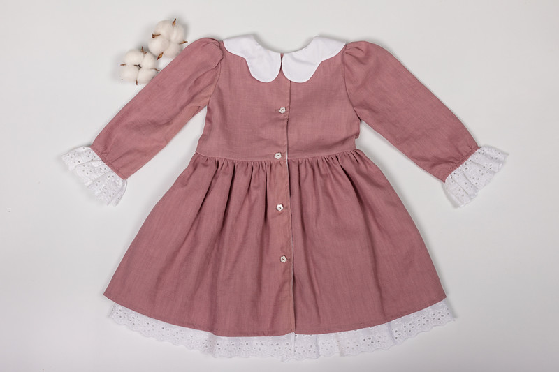 Rose_Cotton_Products-0271.jpg