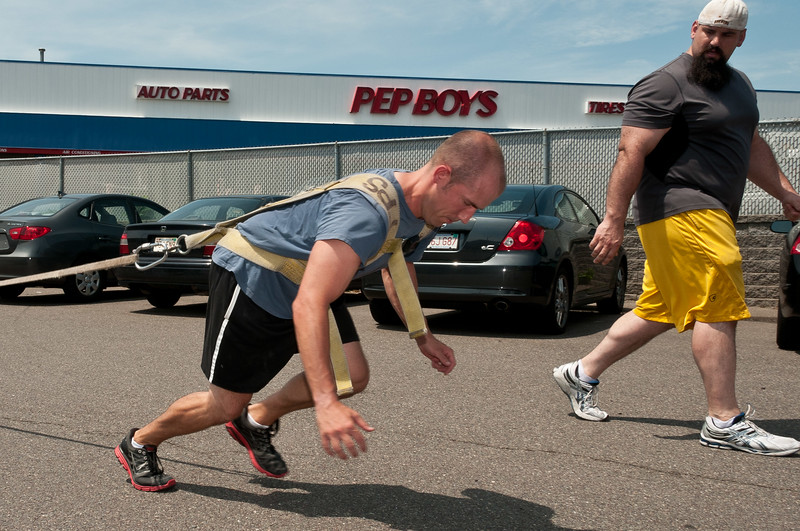 TPS Strongman Saturday 7-23-2011_ERF4935.jpg