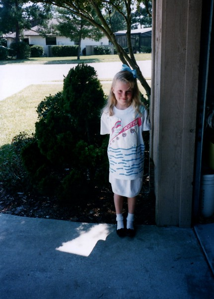 1989_Winter_Kids_in_Orlando__0013_a.jpg