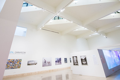 11. Art Museum of South Texas