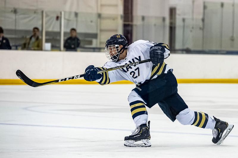 2019-11-22-NAVY-Hockey-vs-WCU-82.jpg