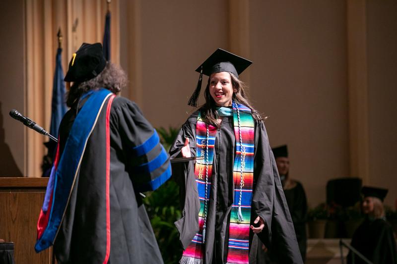 20190509-CUBoulder-SoE-Graduation-180.jpg