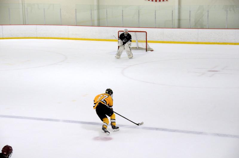 140830 Jr. Bruins vs. Rifles. Rifles-060.JPG