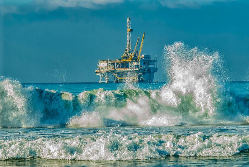 Surf Oil Rig 3-2.jpg