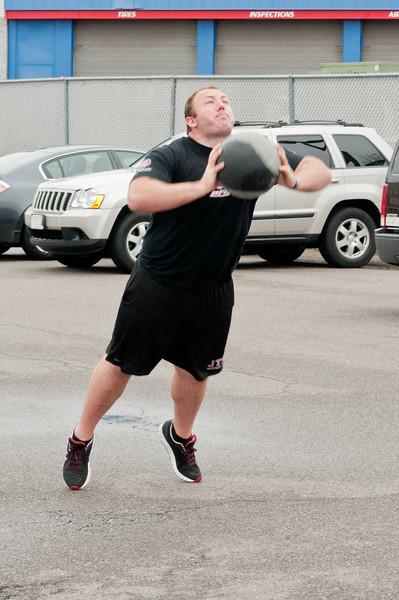 TPS Juggernaut Seminary 3-24-2012_ERF3970.jpg