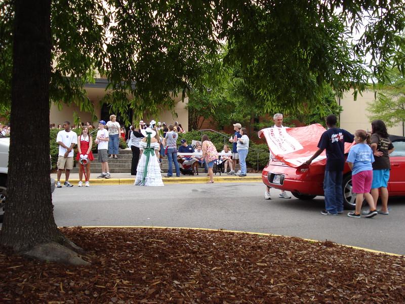 We Love Homewood Day parade starts at the library.jpg