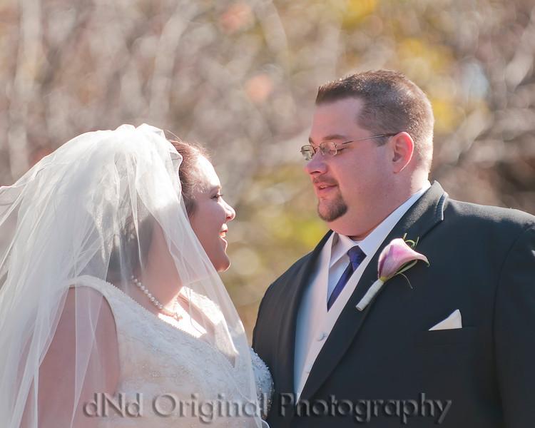 053 Tiffany & Dave Wedding Nov 11 2011 (10x8).jpg