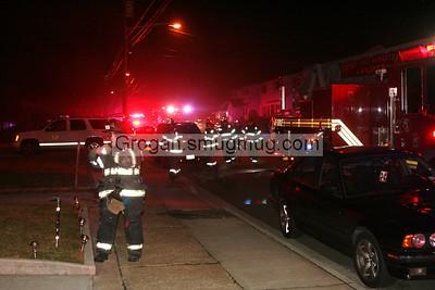S Jasper House Fire 1-2-12