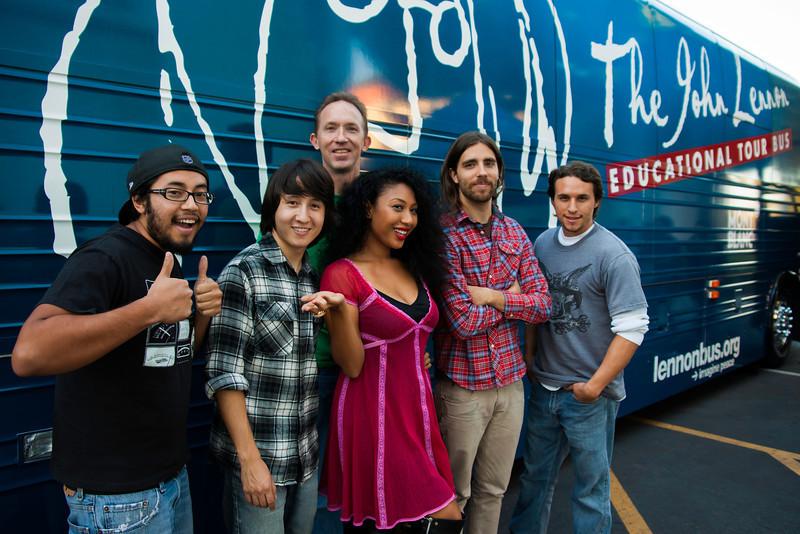 2012_10_23, CA, College, JLETB, Long Beach, Long Beach City College, Recording Session, Student Recording Session, Avid
