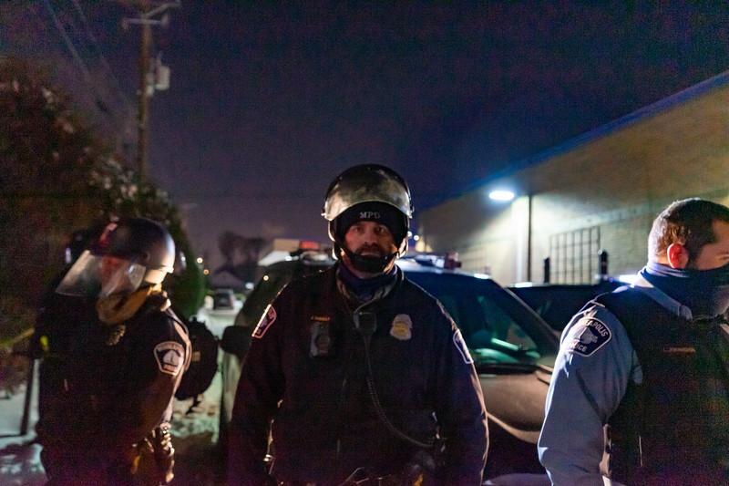 2020 12 30 36th and Cedar Protest Police Murder-41.jpg
