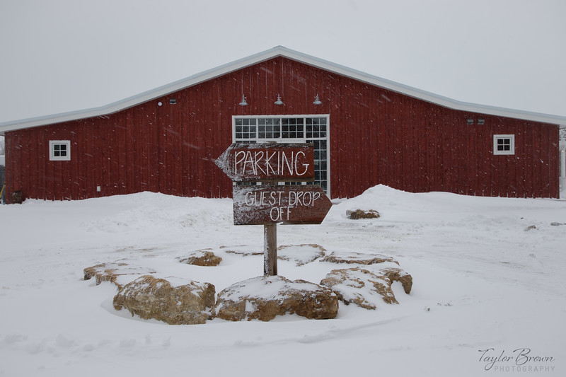 Almquist Farm-17.jpg