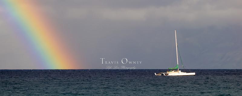 2010 Maui-110.jpg