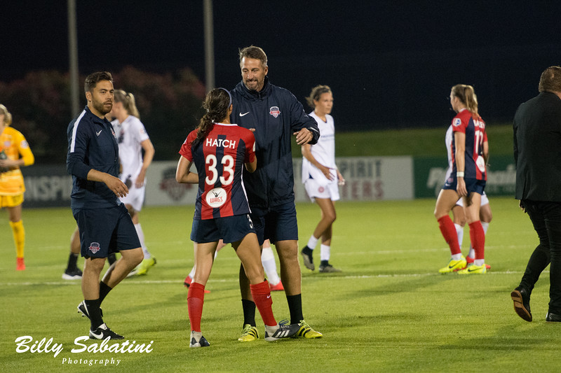 20190518 Spirit vs. Portland Thorns 897.jpg