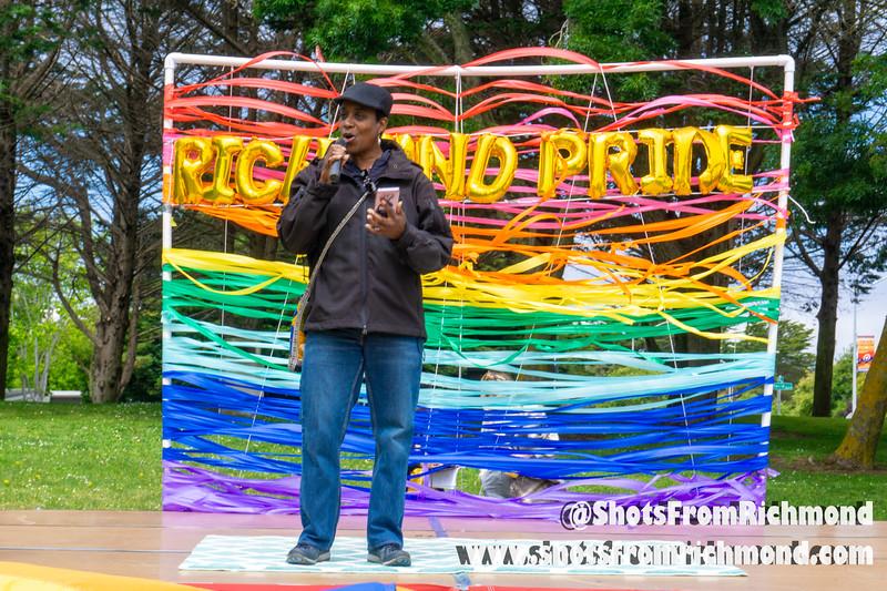 RichmondPride2019-141.jpg