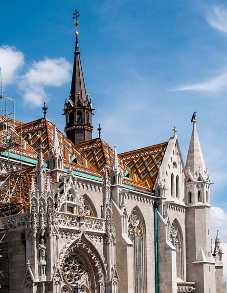 Budapest (16).jpg