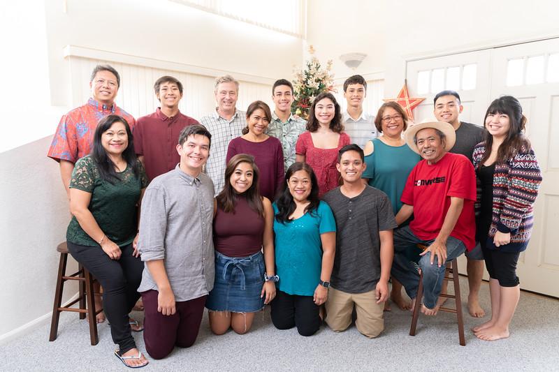 Hawaii - Christmas 2018-223.jpg