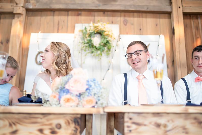 Morgan & Austin Wedding - 469.jpg