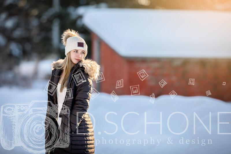 Megan Winter-9.JPG