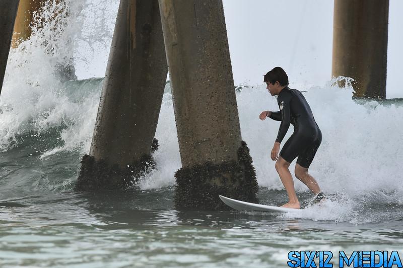 Venice Beach Surf - -13.jpg