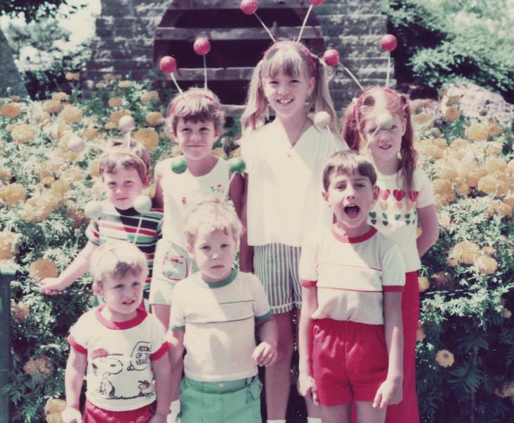 1982_GreatAmerica_Cousins.jpg