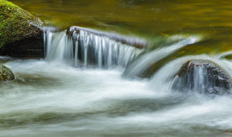FRESH WATER   108