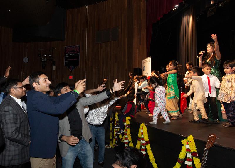 2019 11 SPCS Diwali 518.jpg