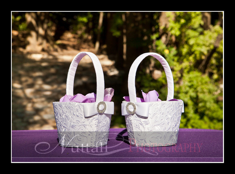 Heidi Wedding 004.jpg