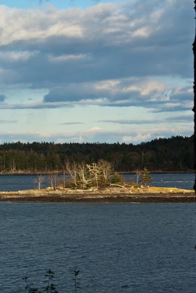 Maine Vacation-02920.jpg