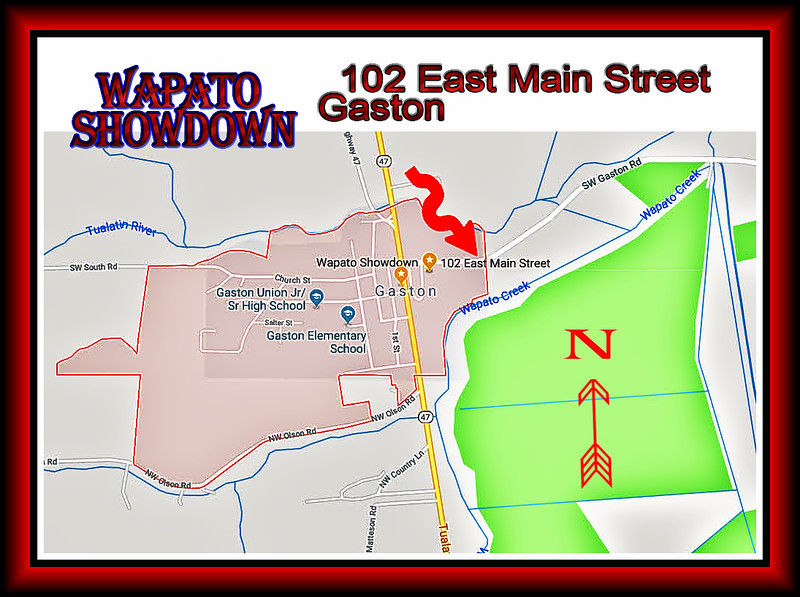 Map of Gaston, Oregon 2018.jpg
