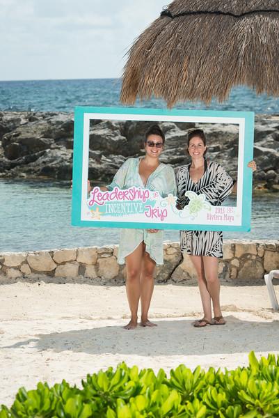 569466_LIT-Photos-on-the-Beach-055.jpg