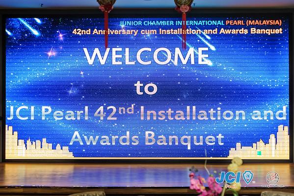20190119 JCI Pearl 2019 IAB fs