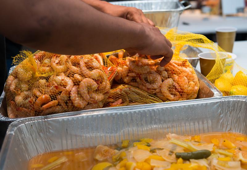 Love Seafood-181.jpg