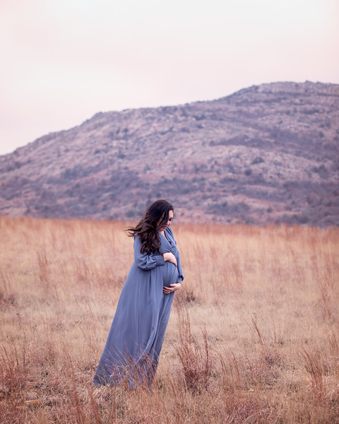 Miranda Maternity 012.jpg