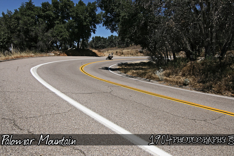 20090815 Palomar Mountain 273.jpg