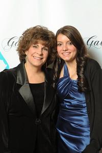 Bella Misi Gala 2011