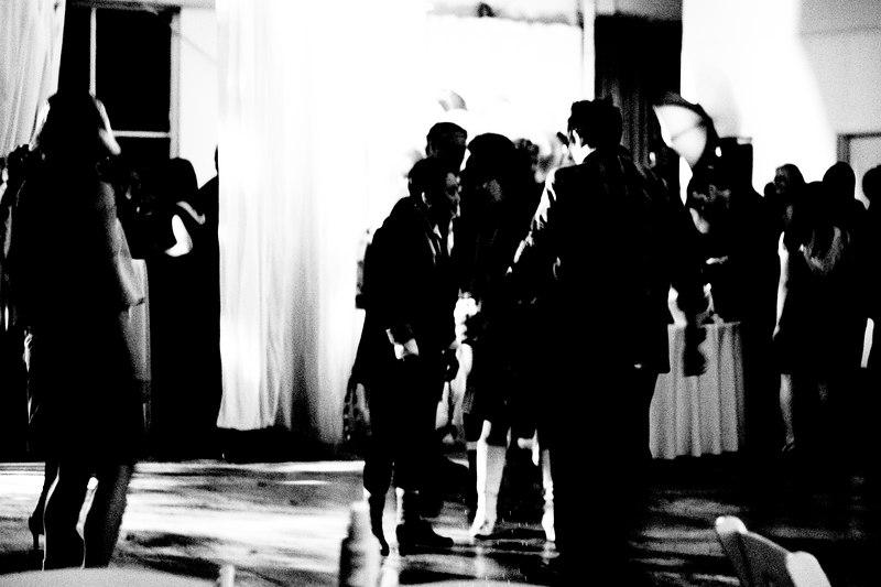 _MG_2563--low-light-portraits.jpg