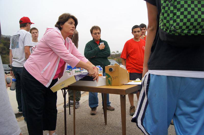 20110911005-Eagle Scout Project, Steven Ayoob, Verdugo Peak.JPG